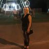 Марина, 40, г.Липецк