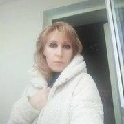 Марина, 34, г.Невинномысск