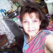 Наталия 50 Омсукчан
