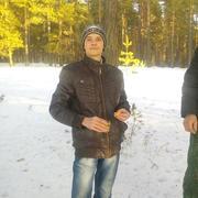 Денис, 28, г.Куса