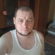 Михаил 35 Пенза