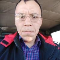 Виталий, 30 лет, Лев, Новый Уренгой