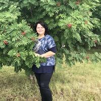 Ольга, 42 года, Рыбы, Сургут
