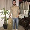 Ryan, 25, г.Gurgaon