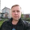 Виктор, 42, г.Раменское