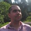 Grigor, 36, г.Хельсинки