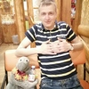 Артём, 32, г.Снежинск