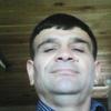 Салим, 40, г.Тюмень
