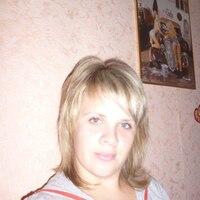Анжела Кудрявцева, 32 года, Водолей, Жердевка
