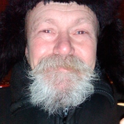 игорь 44 Чебоксары
