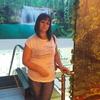 dasha, 33, Merv