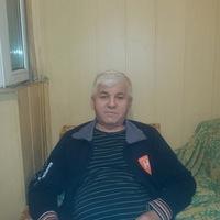 БАХРИДДИН, 53 года, Рак, Киев