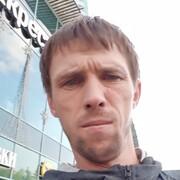 Виктор, 34, г.Славянск-на-Кубани