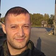 Николай, 31 год, Близнецы