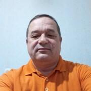 Евгений 53 года (Телец) Екатеринбург