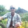 Вячеслав, 50, г.Тайшет