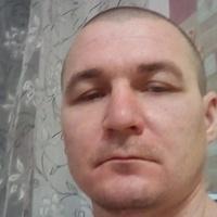 Андрей, 36 лет, Козерог, Калуга