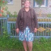 ЖАННА, 47, г.Ломоносов