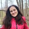 Екатерина, 37, г.Пенза