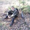 Николай, 28, Красноград