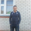 сергей, 39, г.Тетюши
