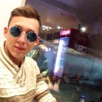 Aleks, 22 года, Рыбы, Владивосток