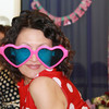 Ирина, 40, г.Пермь