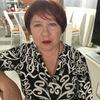 КУРНОСОВА, 57, г.Бат-Ям