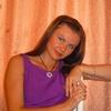 Оленька, 31, г.Балахта