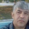 Захар, 46, г.Хабаровск