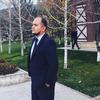 Aziz Koko, 26, г.Ташкент