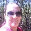 Татьяна Соколова, 31, г.Весьегонск