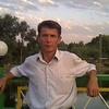 Рустам, 52, г.Новокузнецк