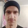 Александр, 28, г.Ивано-Франковск