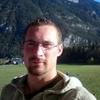 Олег Олег, 35, г.Караганда