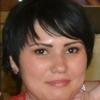 Екатерина, 31, г.Буденновск