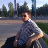 Александр, 21, г.Йошкар-Ола
