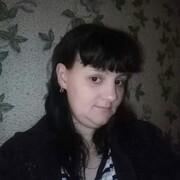 ОКСЯ, 29, г.Красноярск