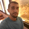 Omar, 26, г.Бейрут