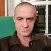 Mihail, 53, Ardon