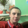 Евгений, 30, г.Запорожье