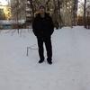 Владимир, 45, г.Пермь