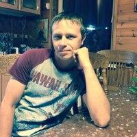 Роман, 37 лет, Водолей, Харьков