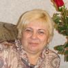 ирина, 52, г.Брест