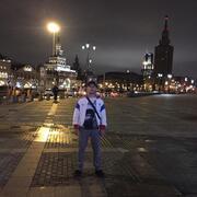 Расул Ахмедов, 25, г.Грязовец