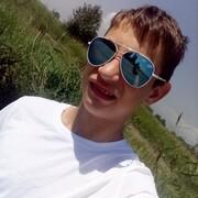 Дима Задков, 16, г.Новокузнецк