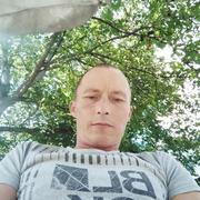 Денис 38 Будапешт