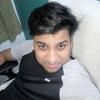 Mukul, 29, Gurugram