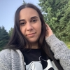 Аня, 31, г.Витебск