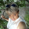 Оксана, 47, г.Днепр